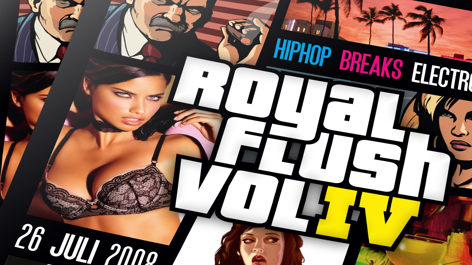 teaser-royalflush4
