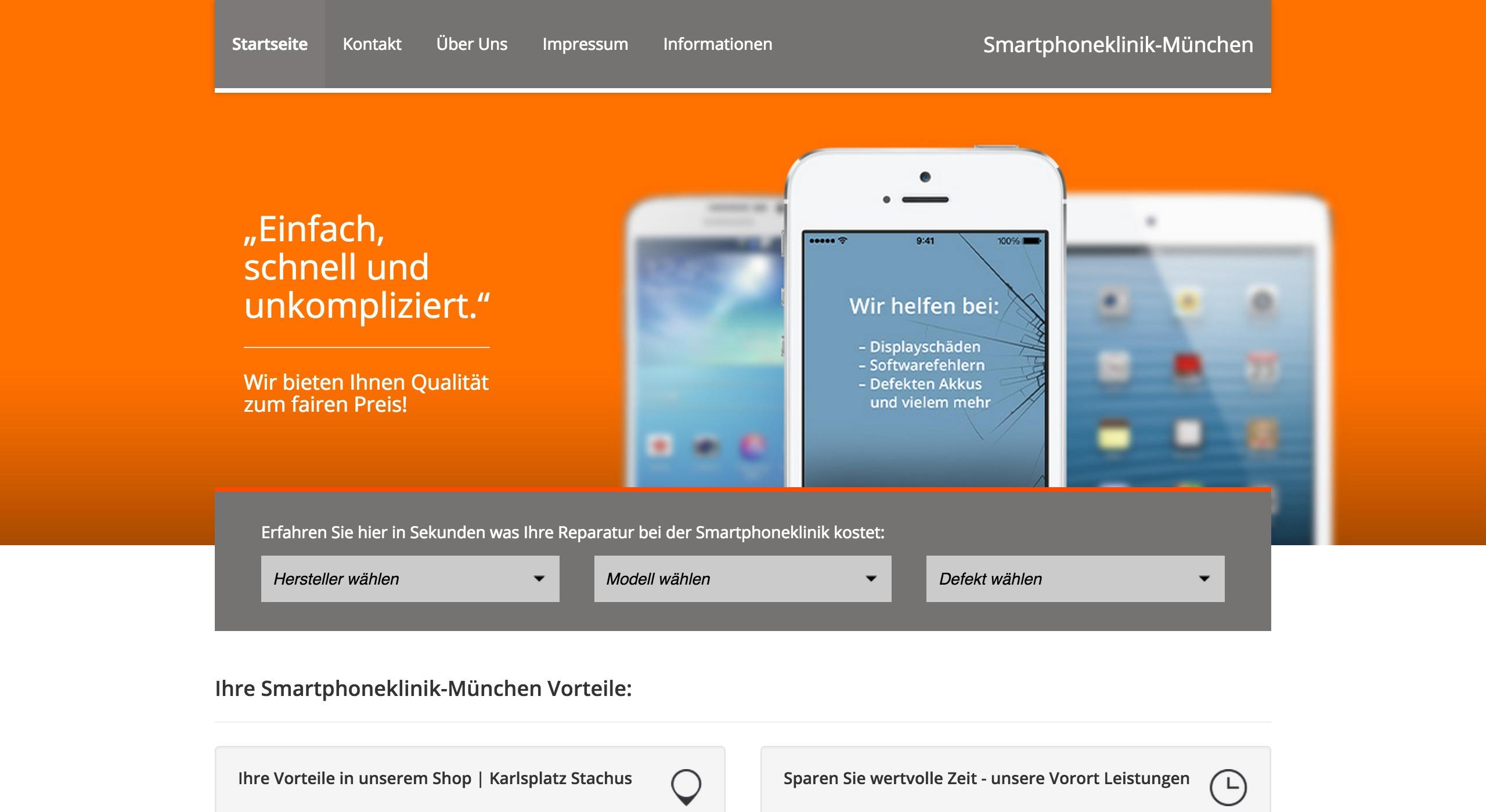 teaser-smartphoneklinik