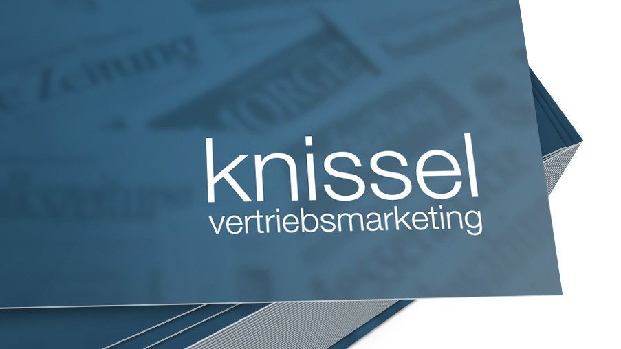 vcard-knissel